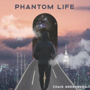 Album cover 2020